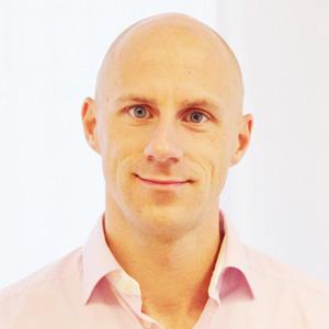 Martin Henriksson