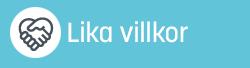 Lika Villkor