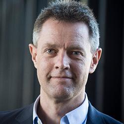 Jan Hartvigsen