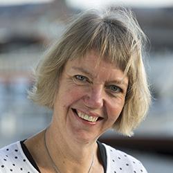 Lise Hestbaek