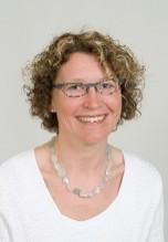 Anna Stromberg