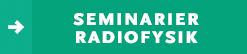 Seminarier Radiofysik knapp