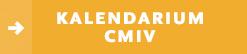 Kalendarium CMIV